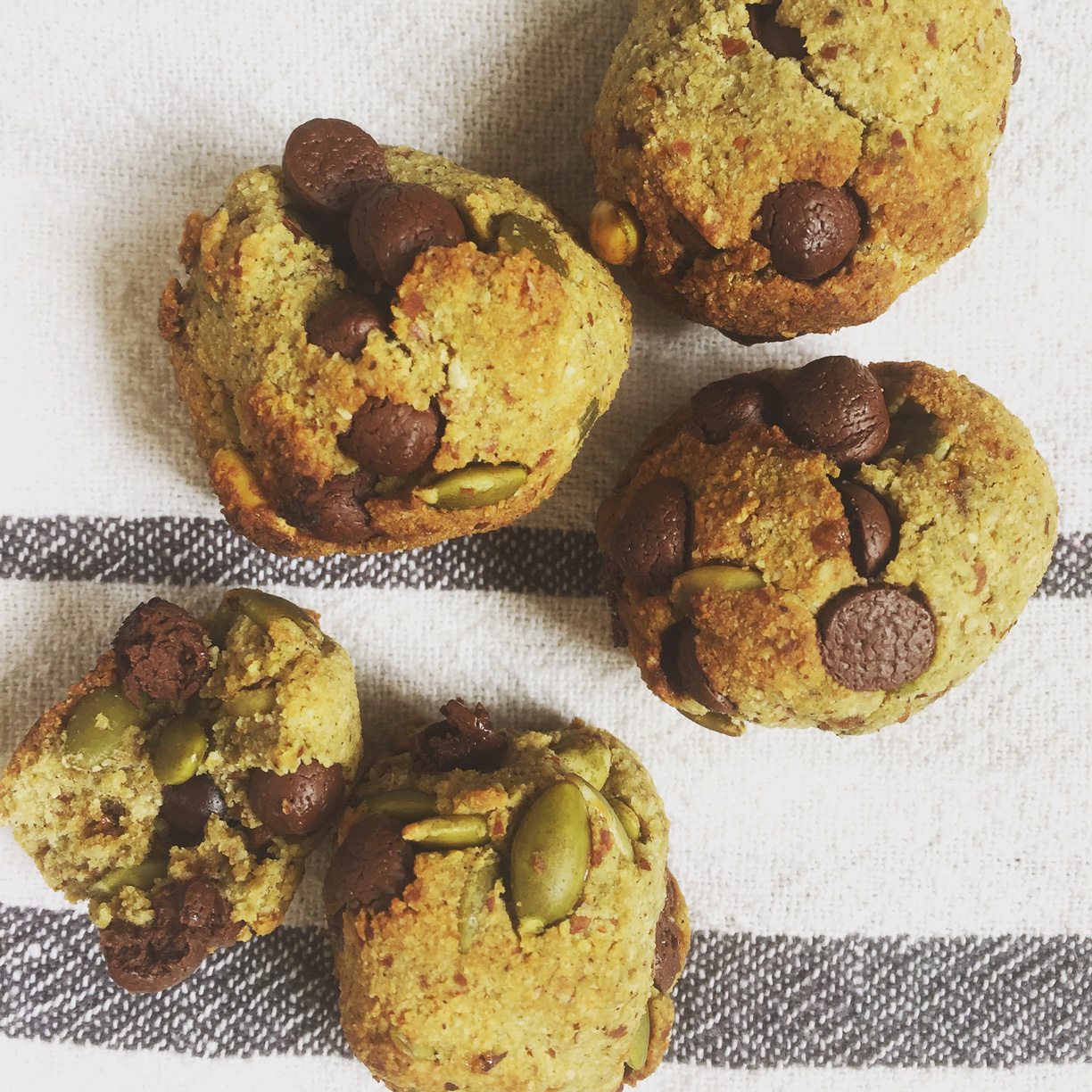 Cane Toad Cookies