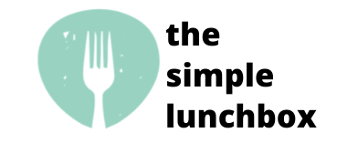 the simple lunchbox